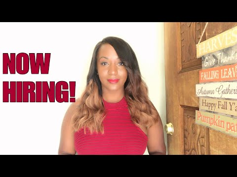 $30 Hourly Work From Home Job, Now Hiring!