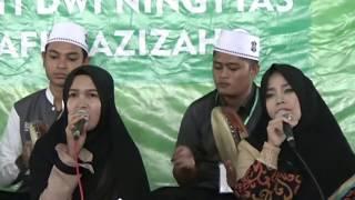 Qomarun - Dwi MQ ft Wafiq Azizah JQ BITA MAJT MP3