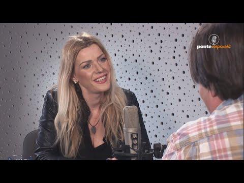 Reny Mužíková – kurátorka: máme velký společný projekt s Honzou Homolou