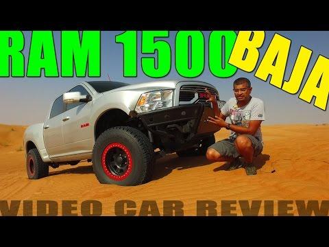 The RAM that BEATS a RAPTOR!