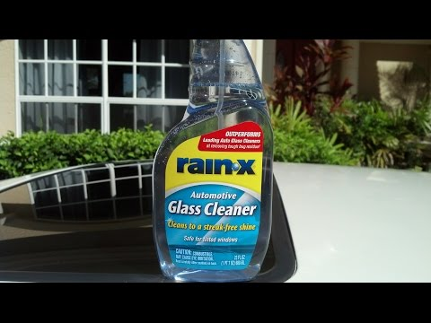 rain-x-automotive-glass-cleaner-review-and-test-results-on-my-1991-honda-prelude-si