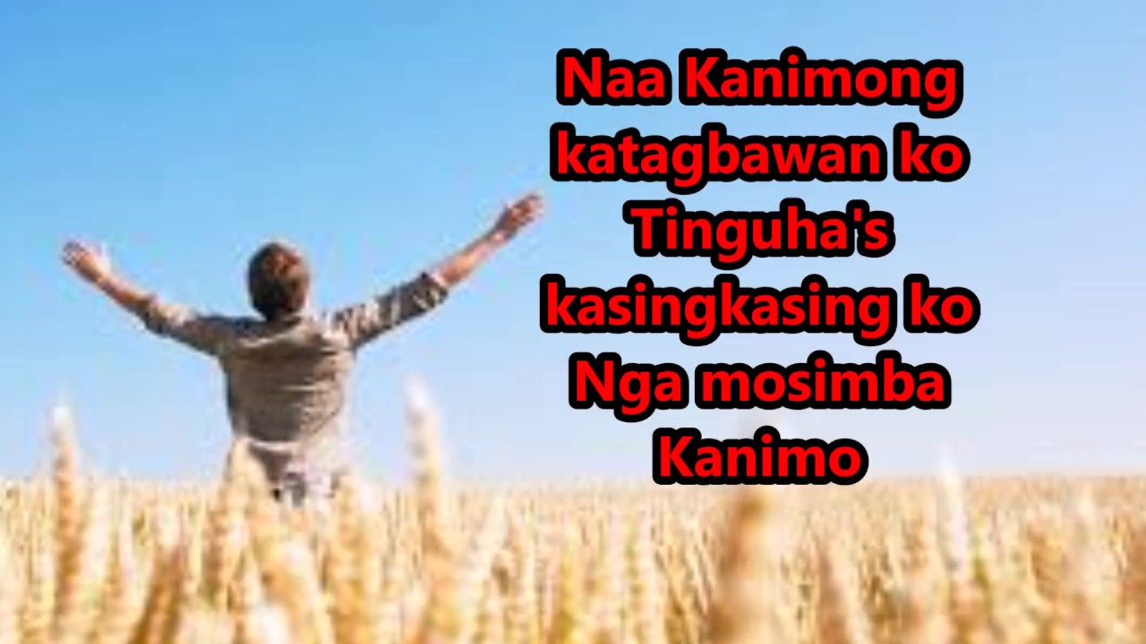 ikaw-ra-lyrics-by-victory-band-life-after-death