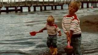 MC Rene & Carl Crinx - Wenn wir gross sind feat. Lian Krings (official FANVIDEO)