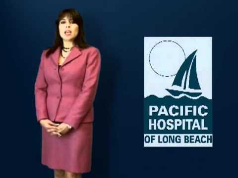 Pacific Hospital of Long Beach-Physicians & Surgeons, Long Beach, CA 90806