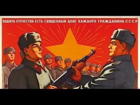 К нам присоединились Хабаровский край и Обнинск, ждем Дагестан.01.06.20