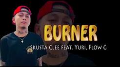 Bunner