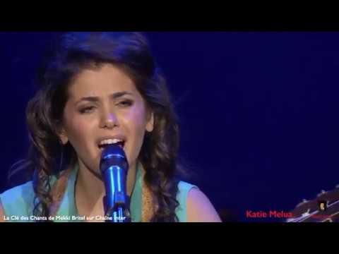 Katie Melua1