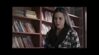 Kafes Filmi' Nin özel şiiri... Zaim Başaslan
