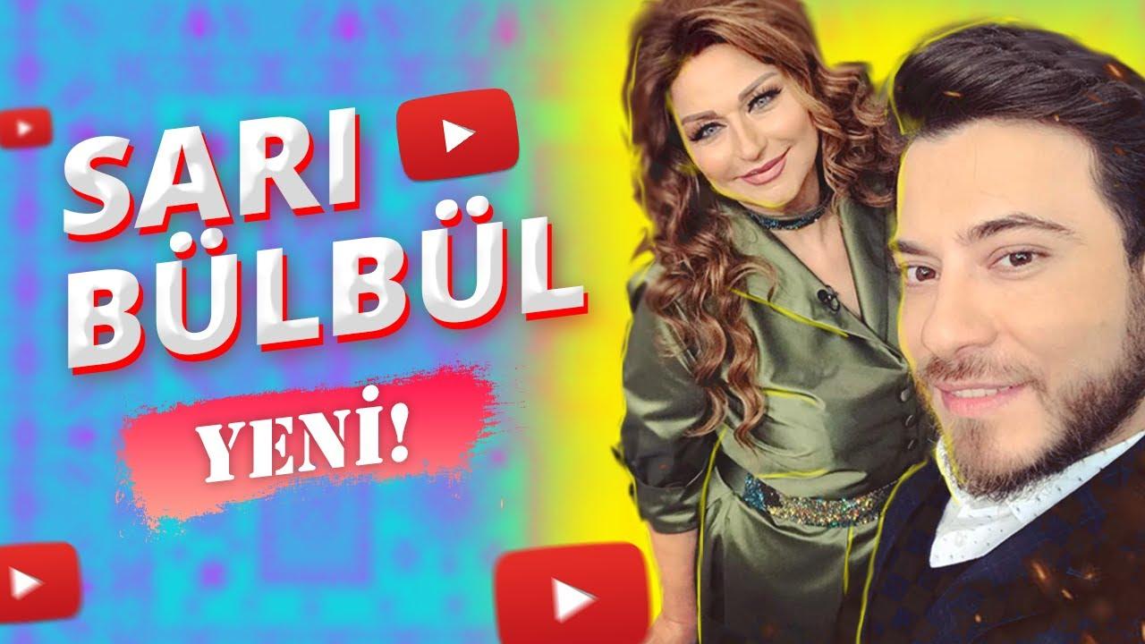 Melekxanim Eyubova & Ramal Israfilov - Sari Bulbul (Official Audio)