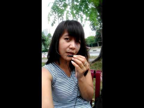 Dian song