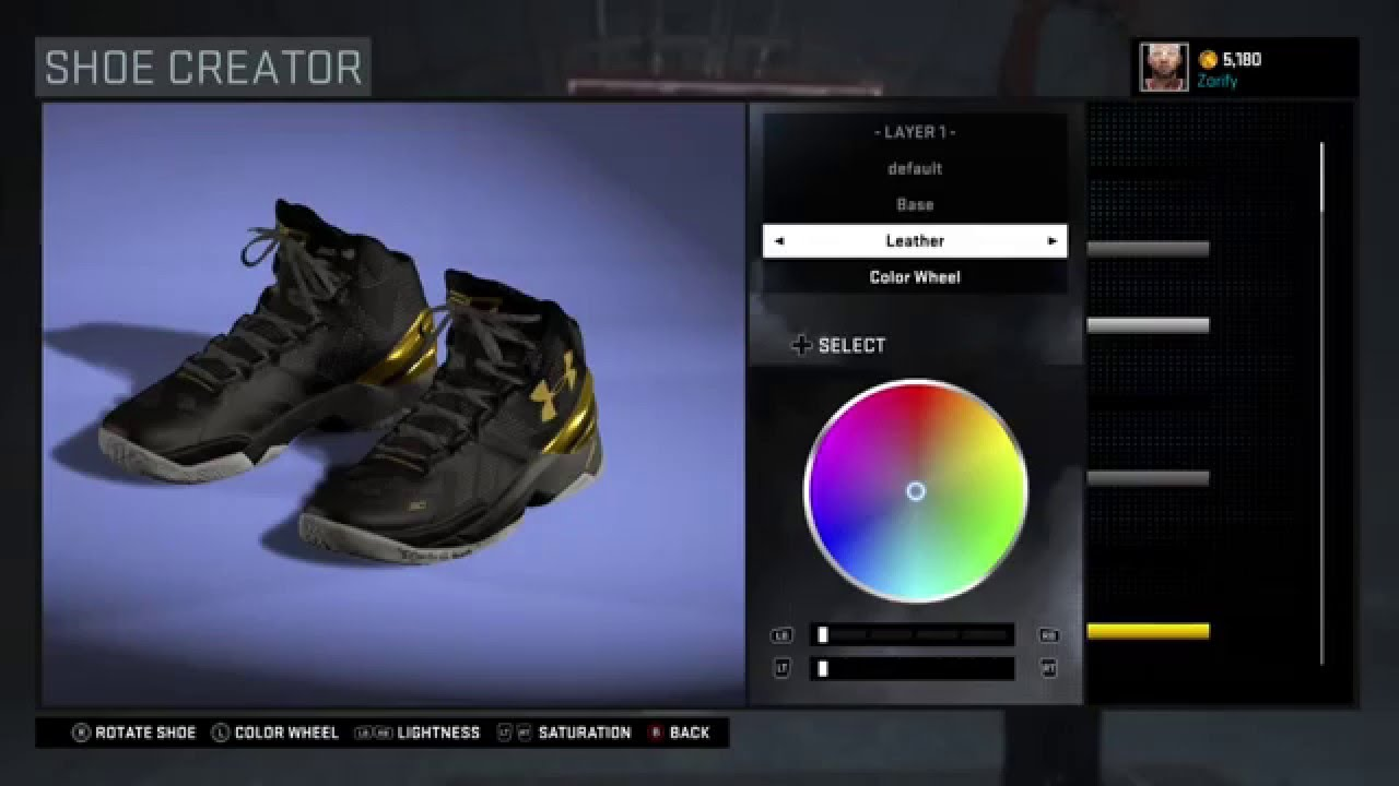 392b48eb285030 nike make your own shoes stephen curry pictures