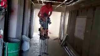 Работа по гевесу в Израиле(через YouTube Объектив., 2014-12-01T19:28:28.000Z)