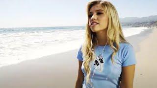 salem ilese - romeo & juliet (official lyric video)
