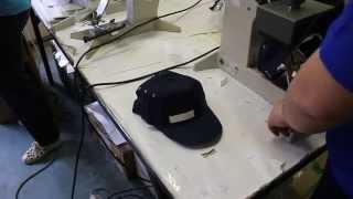 Трансфер перевод - печать на бейсболках(, 2014-03-25T10:05:24.000Z)