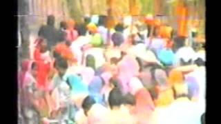 Video Jogniana Chala 1984 download MP3, 3GP, MP4, WEBM, AVI, FLV November 2018