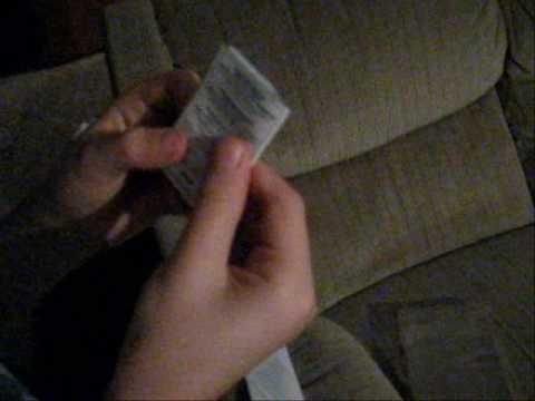 Mini Plastic Nintendo DS Lite DIY