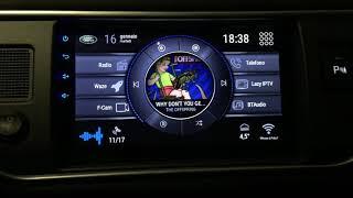 Carwebguru Launcher хотелки From Youtube - The Fastest of Mp3 Search