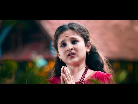 పొన్నాంబలవాసా-|-ponnambalavasa-|-lord-ayyappa-swamy-telugu-devotional-songs---hindu-devotional-songs