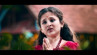 ponnambalavasa-lord-ayyappa-swamy-telugu-devotional-songs---hindu-devotional-songs