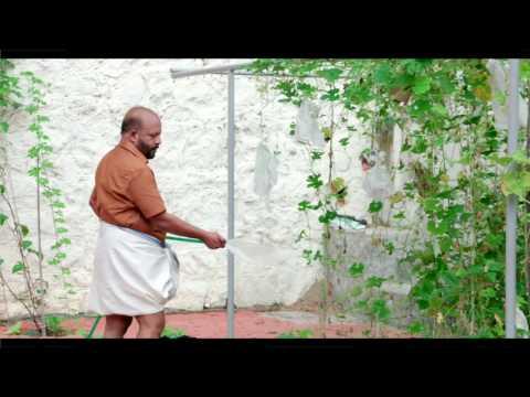 ONATHINORUMURAM PACHAKKARI- AGRI DEPT