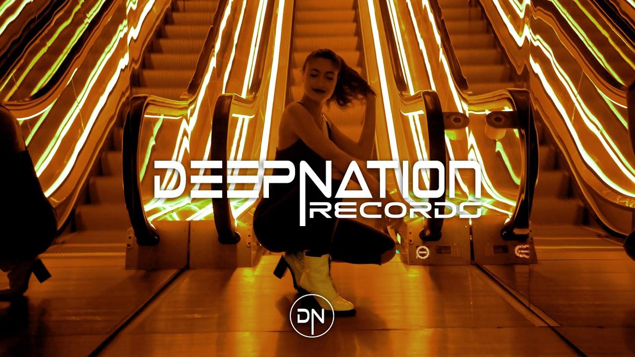 Download Dua Lipa - IDGAF (Kyle Meehan Remix)