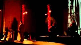Raquel Tavares & Ricardo Ribeiro - Cinema S. Jorge