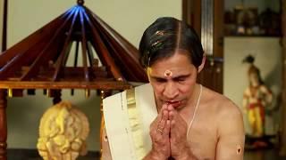 Karthika I Varshaphalam 2018 I Kanippayyur Narayanan Namboodiripad