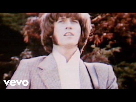 Bee Gees - Tomorrow Tomorrow