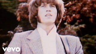 Gambar cover Bee Gees - Tomorrow Tomorrow