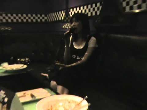 Winnie Karaoke