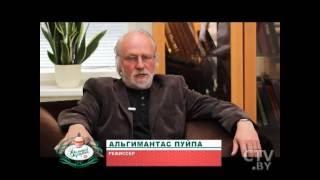 От комедии и драмы до документальных фильмов: фестиваль европейского кино проходит в Минске