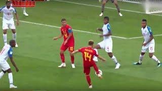 Tin Thể Thao 24h Hôm Nay (21h - 19/6): Lukaku và Harry Kane Cùng Lập Cú Đúp Giúp Bỉ và Anh Đại Thắng