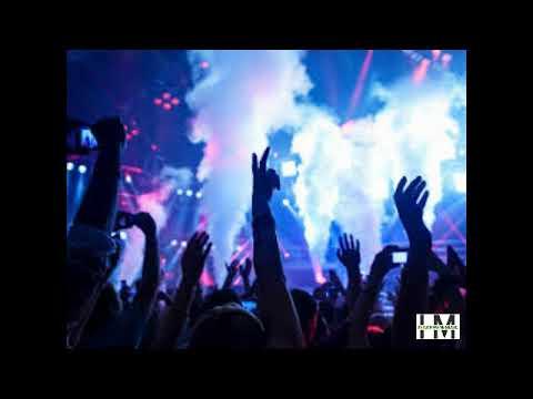 DJ Clock   Number One ft Atheha London fakaza com