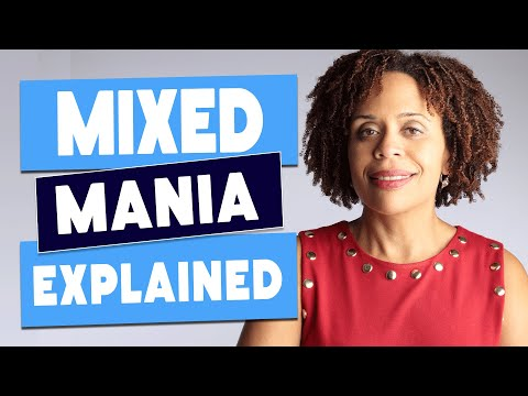 what-is-mixed-mania-and-how-do-we-treat-it?