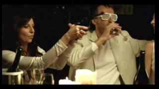 Глеб Самойлоff & The MATRIXX - Никто не выжил (2010)