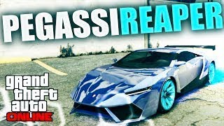 Video GTA 5 ONLINE - $13 BILLION DOLLARS Spending Spree - Car Hype! Buying All Cars DLC Items!!(GTA 5 DLC) download MP3, 3GP, MP4, WEBM, AVI, FLV April 2018