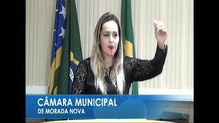 Raquel Girão Pronunciamento 01 09 17