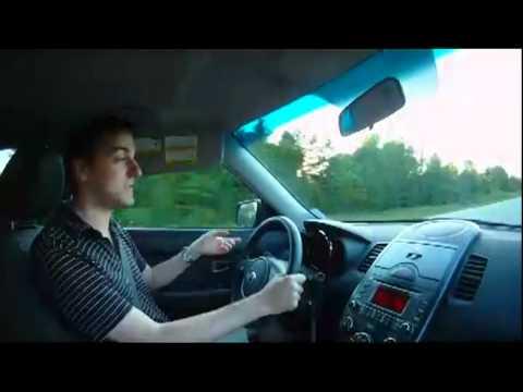 2011 Low-Car Diet Final Video – Vancouver | Zipcar