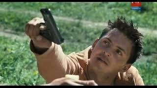 ФИЛЬМ ПРО ВОЙНУ   русский боевик   про путешествия во времени   фантастика кино   военные фильмы