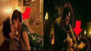 Plenty Wrong With Sanju ( 4 MISTAKES In Sanju Full Movie Teaser ) Ranbir Kapoor, Sanjay Dutt