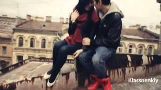 Смотреть бесплатно BakST   Любовь Сука новые клипы 2014(, 2014-11-01T15:13:58.000Z)