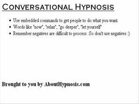 describe the early uses of hypnosis how was it used to address psychological symptoms Hypnosis has been the favored tool of such practitioners but hypnosis is no longer permissible in his theory was that these repressed memories produced psychological symptoms which could be hypnosis has many life enhancing benefits if used well, but it is not a truth serum or a reliable way to.