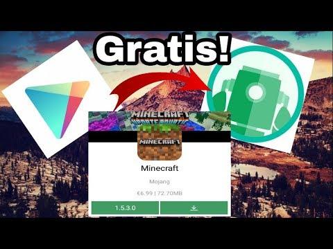 Descarga juegos en Android GRATIS! | AC Market