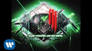 Repeat youtube video SKRILLEX -  SCATTA (FEAT FOREIGN BEGGARS AND BARE NOIZE)