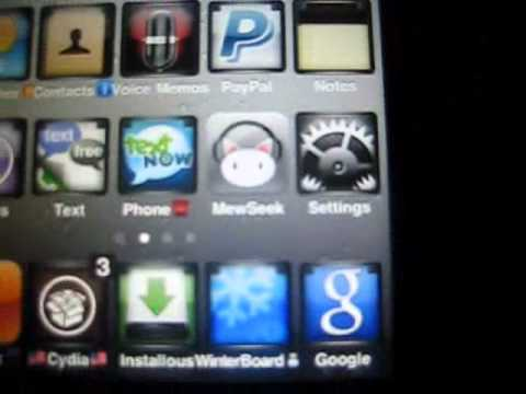 How To Download Free Songs Directly To Your iPod/iPhone Touch