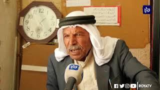 جيل النكبة الأول يسجل شهادات الشتات واللجوء (16-5-2019)