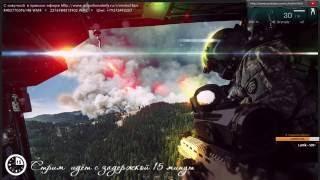 Запись стрима Серьёзные игры ArmA 3 Задержка 15 минут №2(, 2016-07-09T18:06:47.000Z)
