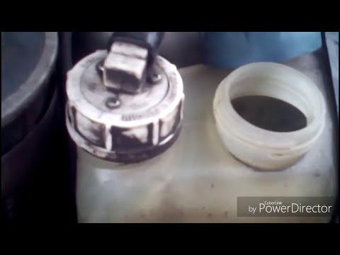 Не греет печка есть решение на ваз 2114 и др. Модификации HD - Смешные видео приколы