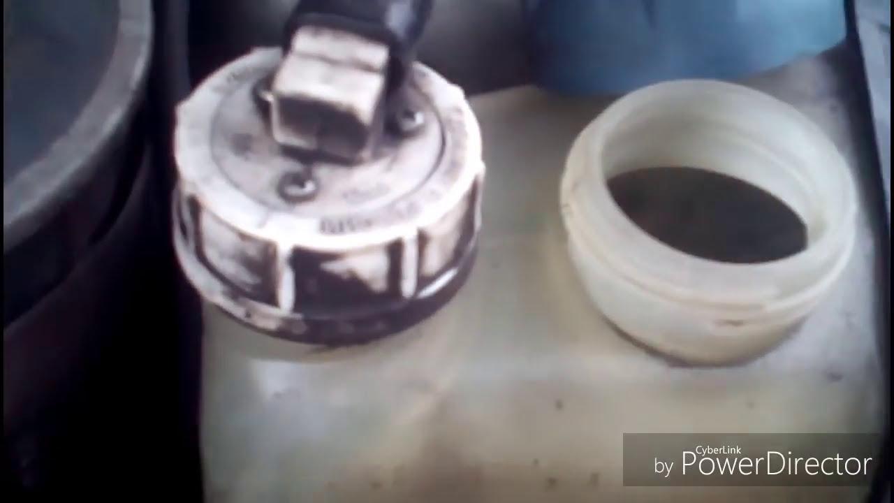Не греет печка есть решение на ваз 2114 и др. Модификации ...