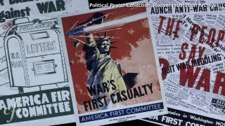 America First Committee | History Lessons
